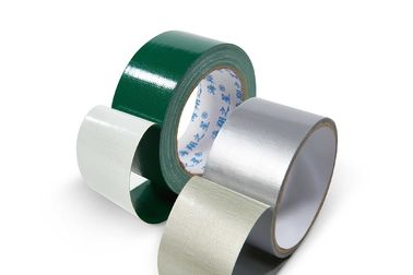 Bez Duct Tape